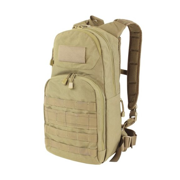 Condor® Fuel Hydration Pack (165-003)...