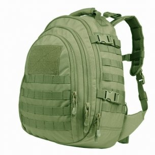 Condor® Mission Pack (162-001) - Olive Drab