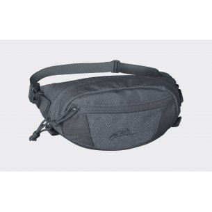 BANDICOOT Waist Pack - Cordura - Shadow Grey