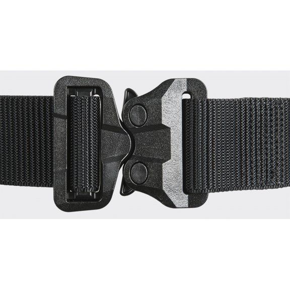 Helikon-Tex® COBRA GT (FG45) Tactical Belt - Black