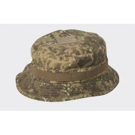 CPU® Hat - NyCo Ripstop - PENCOTT ™ Badlands