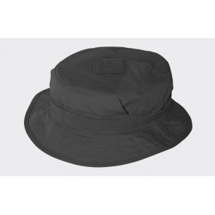 Helikon-Tex® CPU® Hat - Ripstop - Black