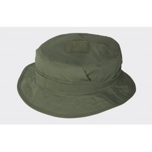 Helikon-Tex® CPU® Hat - Ripstop - Olive Green