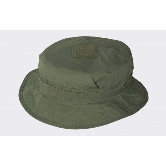 CPU® Hat - Ripstop - Olive Green