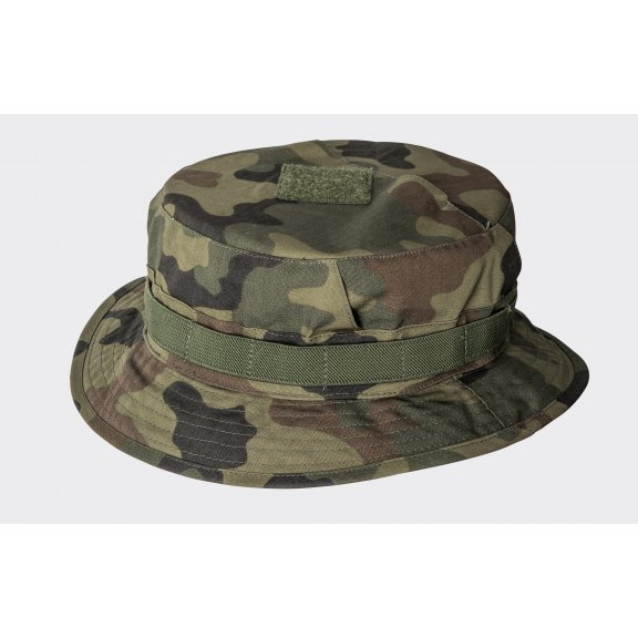 85253b02d3a CPU hat from Helikon-Tex®. helikon hat military combat patrol