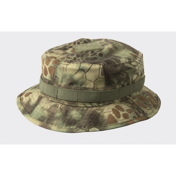 078be6bf09f CPU hat from Helikon-Tex®. helikon hat military combat patrol