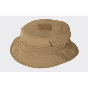 Helikon-Tex® CPU® Hat - Ripstop - Coyote