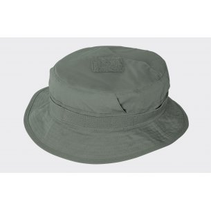 Helikon-Tex® CPU® Hat - Ripstop - Olive Drab