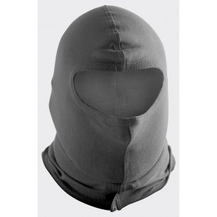 Helikon-Tex® Balaclava - Shadow Grey
