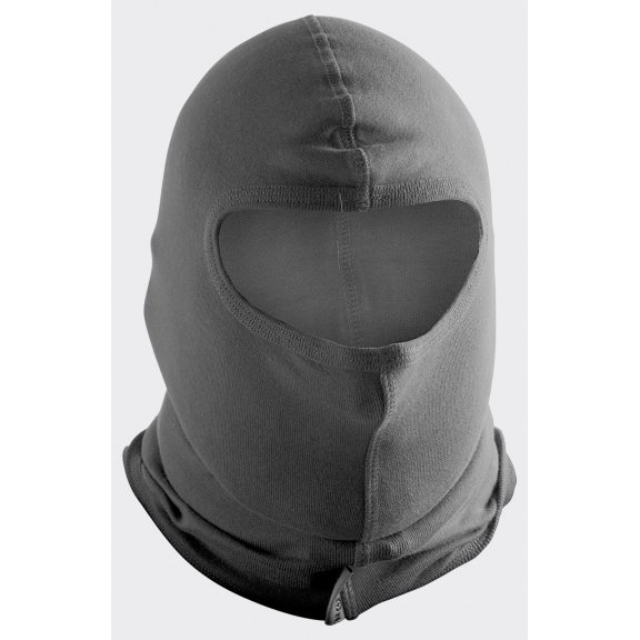 Balaclava - Shadow Grey