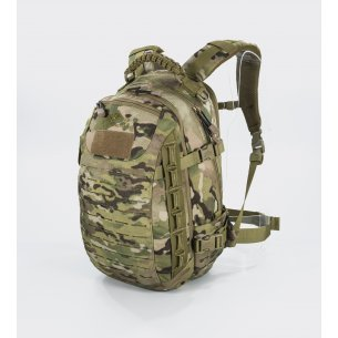 Direct Action® DRAGON EGG® Backpack - Cordura® - Multicam®