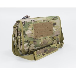 Direct Action® SMALL MESSENGER BAG® - Cordura® - Multicam®