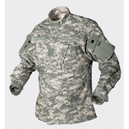 Helikon-Tex® ACU Blouse (Army Combat Uniform) - Ripstop - UCP