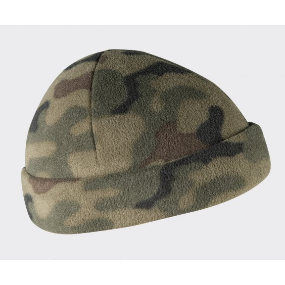Helikon-Tex® Watch Cap - Fleece - PL...