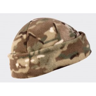 Helikon-Tex® Watch Cap - Fleece - Camogrom®
