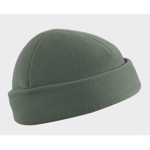 4f0aab18dd7 Watch cap of Helikon-tex company. helikon watch fleece docker s cap
