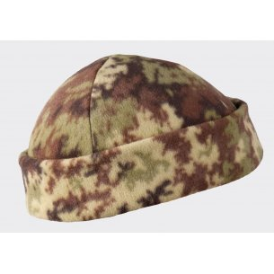 Helikon-Tex® Watch Cap - Fleece - Vegetato