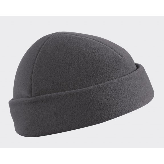 Helikon-Tex® Czapka Dokerka - Polar - Shadow Grey