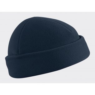 Helikon-Tex® Watch Cap - Fleece - Navy Blue