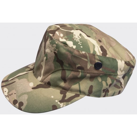 Helikon-Tex® Schirmmütze PCS (Personal Clothing System) - MP Camo®