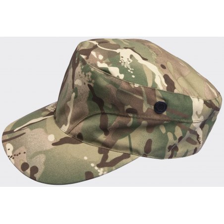 Czapka PCS (Personal Clothing System) - MP Camo®