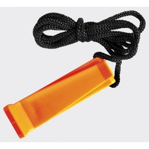 Helikon-Tex® Emergency Whistle