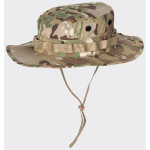 Helikon-Tex® ACU (Army Combat Uniform) Hat - Camogrom®