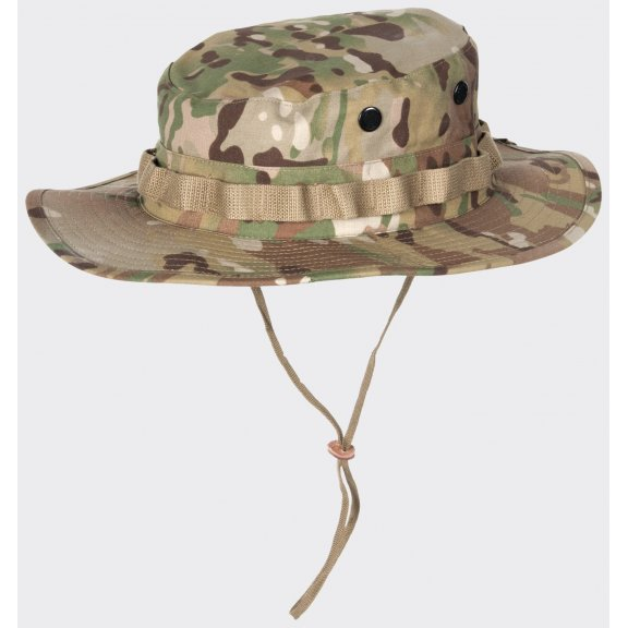 ACU (Army Combat Uniform) Hat - Camogrom®