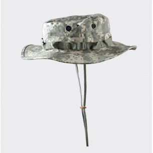 Helikon-Tex® ACU (Army Combat Uniform) Hat - UCP