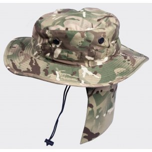 Helikon-Tex® PCS (Personal Clothing System) Hat - MP Camo®