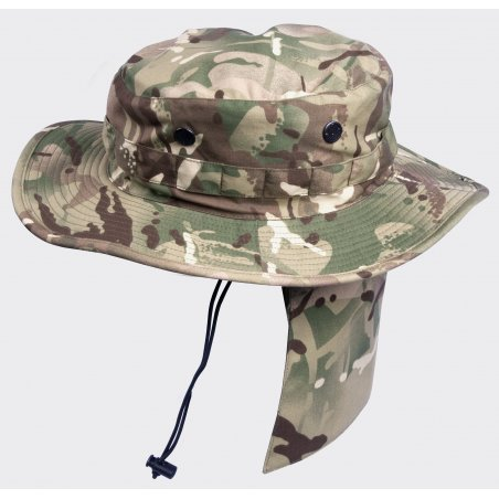 Kapelusz PCS (Personal Clothing System) - MP Camo®