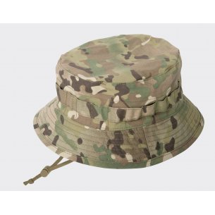 Helikon-Tex® SOLDIER 95 Boonie Hat - Camogrom®