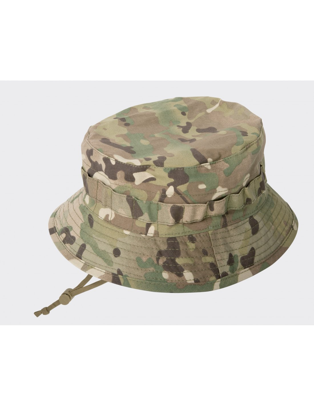 ee9e85f9e9d02 S95 hat from Helikon-tex. helikon soldier 95 hat boonie british army