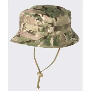 Helikon-Tex® SOLDIER 95 Boonie Hut - MP Camo®