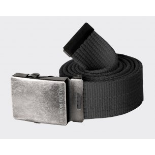 Helikon-Tex® CANVAS Belt - Black