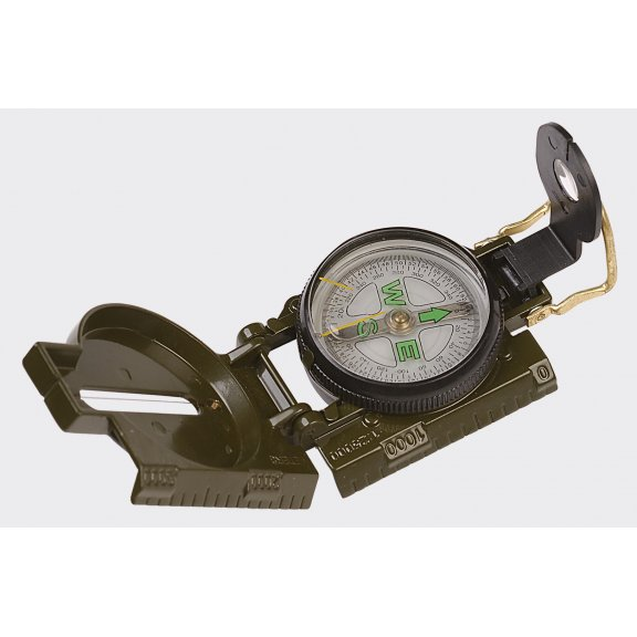 Helikon-Tex® RANGER Compass - Olive Green