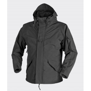 Helikon-Tex® ECWCS I generation Jacket - Black