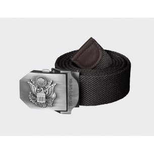 Helikon-Tex® U.S. ARMY Belt - Black