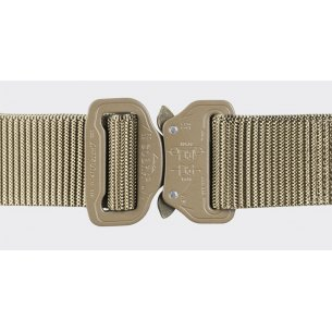 Helikon-Tex® COBRA (FC38) Tactical Belt - Coyote
