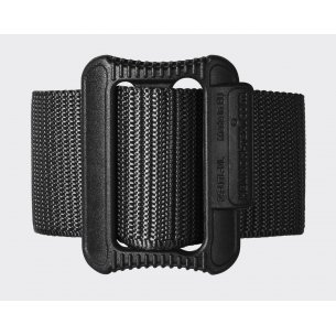 UTL® (Urban Tactical Line) Tactical Belt - Black