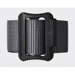 Helikon-Tex® UTL® (Urban Tactical Line) Tactical Belt - Shadow Grey