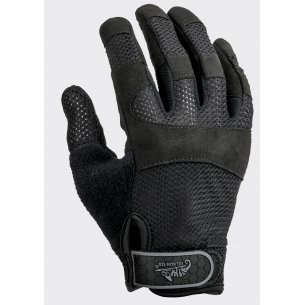 Helikon-Tex® UTL® (Urban Tactical Line) VENT Tactical glove - Black