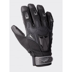 IDW (Impact Duty Winter) Gloves - Black