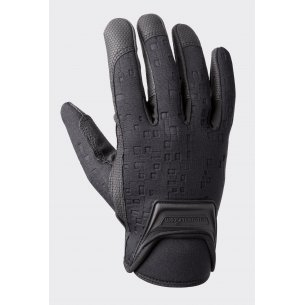 UTL® (Urban Tactical Line) Tactical glove - Black