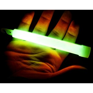Helikon-Tex® Lightstick - Infrared