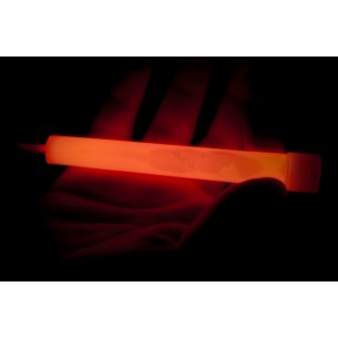 Lightstick - Orange