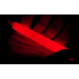Lightstick - Red