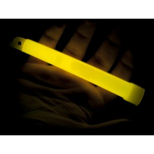 Lightstick - Yellow