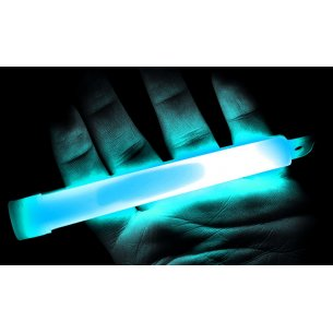 Helikon-Tex® Lightstick - Blue