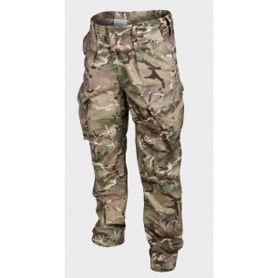 Helikon-Tex® PCS (Personal Clothing System) Trousers / Pants - MP Camo®